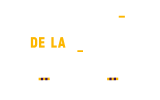 Medio Maratón de la Ciudad de México
